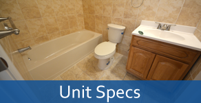 Bathroom - Properties for Sale